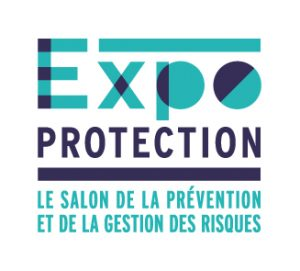 expoprtection-logo