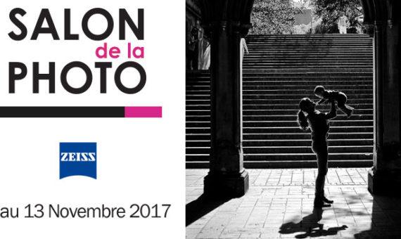 Accueil groupe rivolier site institutionnel for Salon milipol 2017